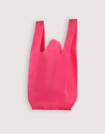 Non Woven Wholesale bags