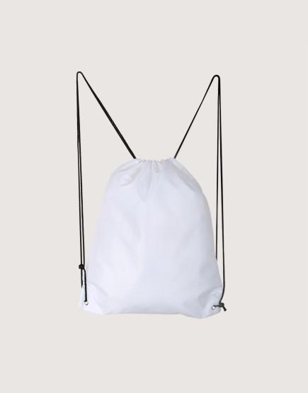 Nylon bags/eco-friendly rucksack
