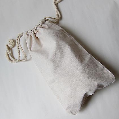 Cotton Drawstring